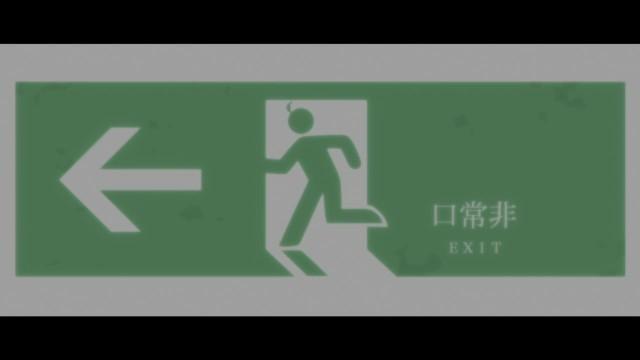 [UTW]_Nisemonogatari_-_01_[BD][h264-720p_AC3][6376A085]_Jun 27, 2013 7.26.11 PM