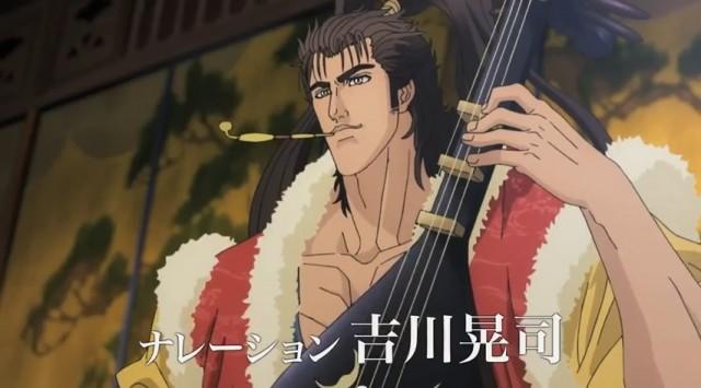 kanetsugu_to_keiji_anime-01