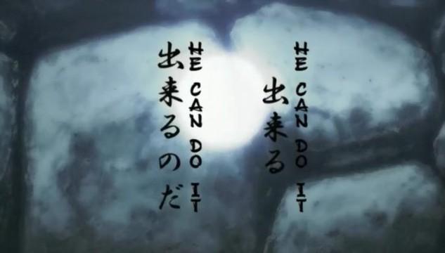 [A-E_&_Saizen]_Shigurui_01_[270652D1].mkv_snapshot_13.06_[2013.07.17_15.39.15]