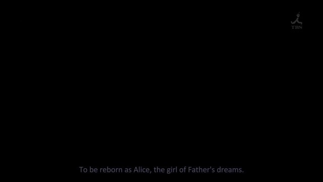 [Aidoru] Rozen Maiden (2013) [720p] - 01 [FC8B3F0B].mkv_snapshot_07.40_[2013.07.06_17.15.23]