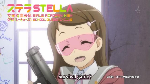 [Anime-Koi] Stella Jogakuin Koutouka C3-bu PV [h264-720p][1EFB7F91].mkv_snapshot_00.05_[2013.07.03_09.49.57]
