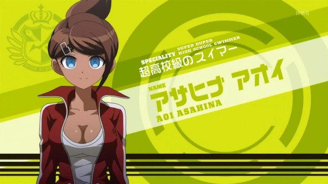 Aoi_Asahina_Episode_01