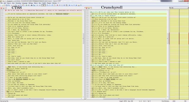 CTSS_vs_Crunchyroll_KKK_01