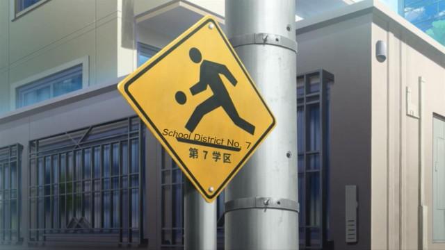 [Chihiro]_To_Aru_Kagaku_no_Railgun_-_01_[1280x720_Blu-ray_FLAC][6B774195].mkv_snapshot_07.16_[2013.07.19_14.31.45]