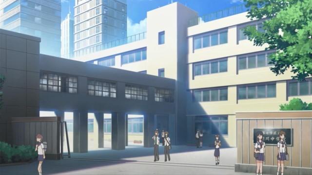 [Chihiro]_To_Aru_Kagaku_no_Railgun_-_01_[1280x720_Blu-ray_FLAC][6B774195].mkv_snapshot_07.20_[2013.07.19_14.31.51]