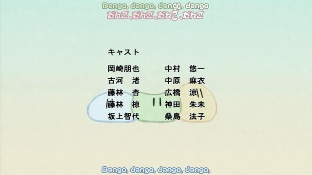 Clannad 01.mkv_snapshot_22.13_[2013.07.04_18.59.20]