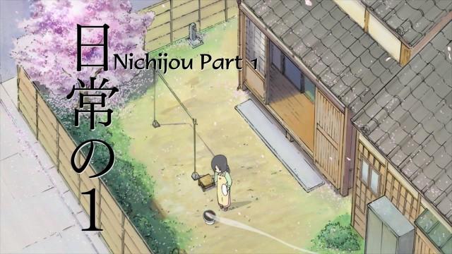 [Coalgirls]_Nichijou_01_(1280x720_Blu-ray_FLAC)_[D6CB9176].mkv_snapshot_00.52_[2013.07.04_19.35.17]