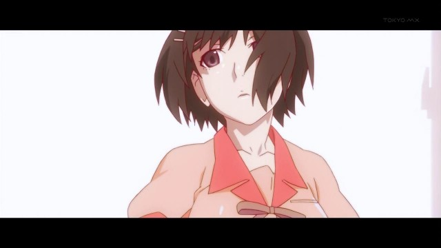 [Commie] Monogatari Series Second Season - 02 [0525096C].mkv_snapshot_00.21_[2013.07.21_00.07.00]