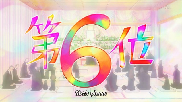 [Commie] Otona Joshi no Anime Time 2 - 02 [026BA528].mkv_snapshot_00.12_[2013.07.21_13.57.09]