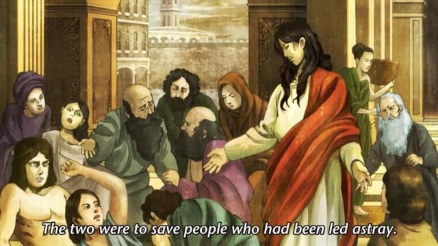 [Commie] Saint Young Men OVA - 01 [DVD 576p AAC] [CBF535E4].mkv_snapshot_00.23_[2013.07.05_13.17.37]