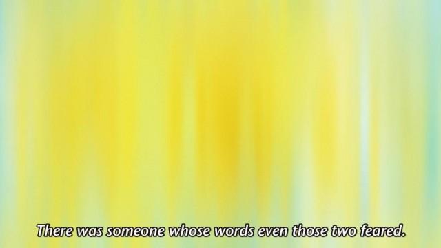 [Commie] Saint Young Men OVA - 01 [DVD 576p AAC] [CBF535E4].mkv_snapshot_00.50_[2013.07.05_13.18.14]