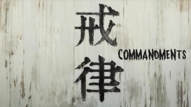 [Commie] Saint Young Men OVA - 01 [DVD 576p AAC] [CBF535E4].mkv_snapshot_01.25_[2013.07.05_13.18.55]