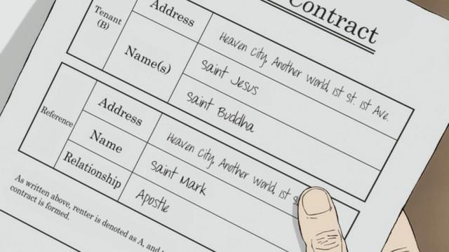 [Commie] Saint Young Men OVA - 01 [DVD 576p AAC] [CBF535E4].mkv_snapshot_04.22_[2013.07.05_13.22.01]