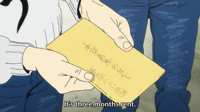 [Commie] Saint Young Men OVA - 01 [DVD 576p AAC] [CBF535E4].mkv_snapshot_04.51_[2013.07.05_13.22.33]