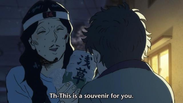 [Commie] Saint Young Men OVA - 01 [DVD 576p AAC] [CBF535E4].mkv_snapshot_08.04_[2013.07.05_13.26.14]