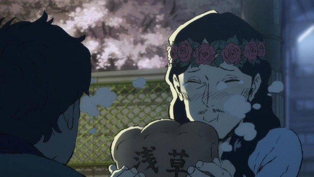 [Commie] Saint Young Men OVA - 01 [DVD 576p AAC] [CBF535E4].mkv_snapshot_08.41_[2013.07.05_13.26.56]