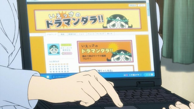 [Commie] Saint Young Men OVA - 01 [DVD 576p AAC] [CBF535E4].mkv_snapshot_19.07_[2013.07.05_13.39.23]