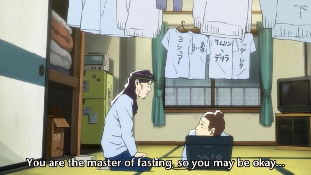 [Commie] Saint Young Men OVA - 01 [DVD 576p AAC] [CBF535E4].mkv_snapshot_21.57_[2013.07.05_13.42.15]