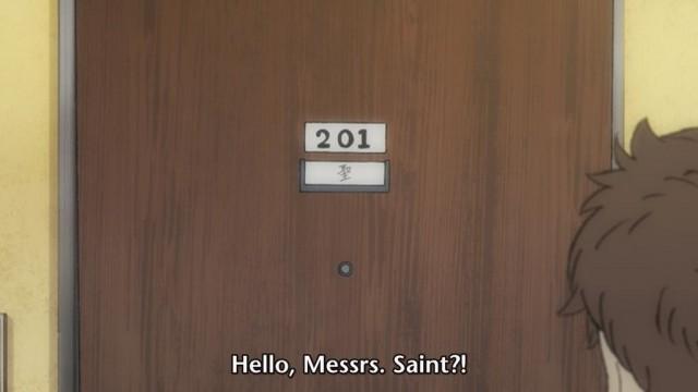 [Commie] Saint Young Men OVA - 01 [DVD 576p AAC] [CBF535E4].mkv_snapshot_23.56_[2013.07.05_13.44.16]