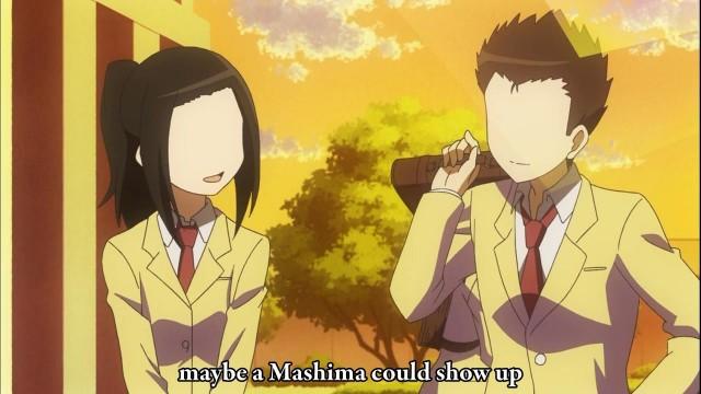 [DameDesuYo] Watashi ga Motenai no wa Dou Kangaete mo Omaera ga Warui! - 01 (720p x264 AAC).mkv_snapshot_06.39_[2013.07.14_13.09.24]