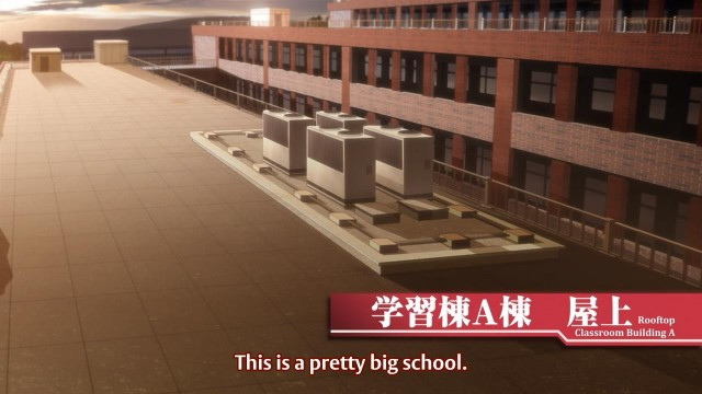 [Doki] Angel Beats! - 01 (1280x720 Hi10P BD AAC) [74EAE552].mkv_snapshot_14.28_[2013.06.30_19.47.42]