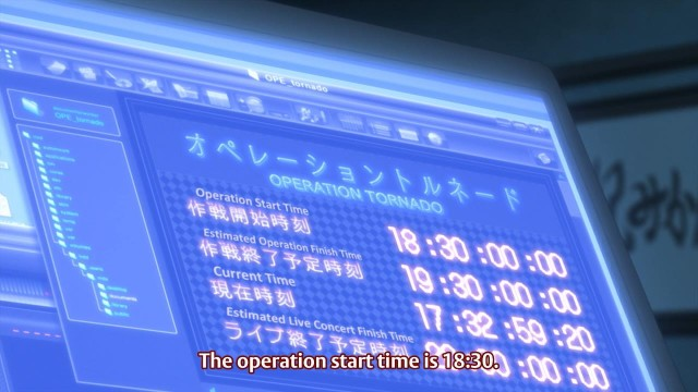 [Doki] Angel Beats! - 01 (1280x720 Hi10P BD AAC) [74EAE552].mkv_snapshot_19.19_[2013.06.30_20.01.20]