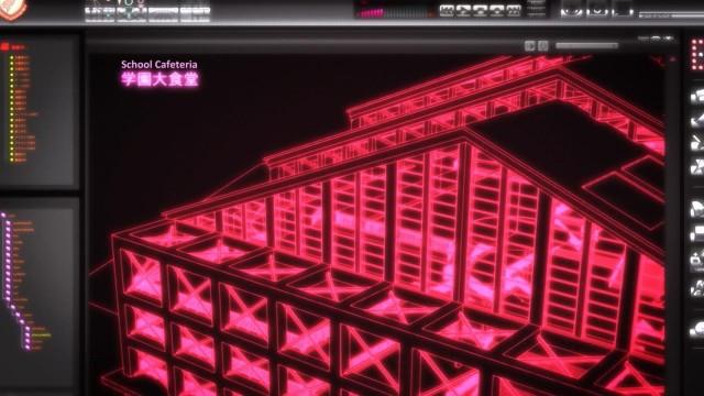 [Doki] Angel Beats! - 01 (1280x720 Hi10P BD AAC) [74EAE552].mkv_snapshot_19.25_[2013.06.30_20.02.37]