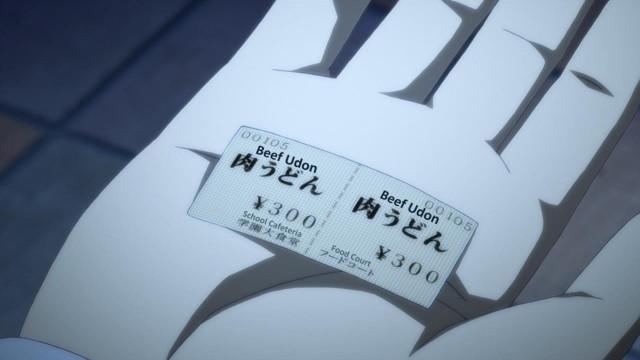[Doki] Angel Beats! - 01 (1280x720 Hi10P BD AAC) [74EAE552].mkv_snapshot_23.47_[2013.06.30_20.08.22]