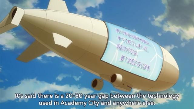 [Elysium]To.Aru.Kagaku.no.Railgun.EP01(BD.720p.Hi10P.AAC)[EBA3B1F1].mkv_snapshot_00.47_[2013.07.19_14.54.19]
