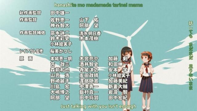 [Elysium]To.Aru.Kagaku.no.Railgun.EP01(BD.720p.Hi10P.AAC)[EBA3B1F1].mkv_snapshot_23.48_[2013.07.19_15.26.16]