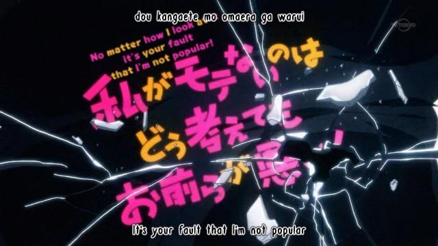 [FTW]_Watashi_ga_Motenai_no_wa_Dou_Kangaetemo_Omaera_ga_Warui_-_01_[720p][84EDF505].mkv_snapshot_03.48_[2013.07.09_00.43.57]