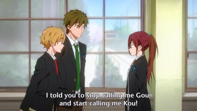 [Hatsuyuki]_Free!_-_02_[10bit][1280x720][E29CC0BD].mkv_snapshot_03.35_[2013.07.12_22.28.30]