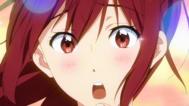 [Hatsuyuki]_Free!_-_02_[10bit][1280x720][E29CC0BD].mkv_snapshot_05.31_[2013.07.12_22.32.10]
