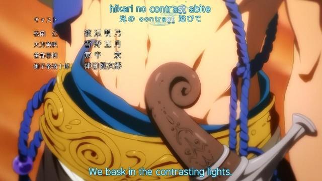 [Hatsuyuki]_Free!_-_02_[10bit][1280x720][E29CC0BD].mkv_snapshot_21.48_[2013.07.12_23.04.04]