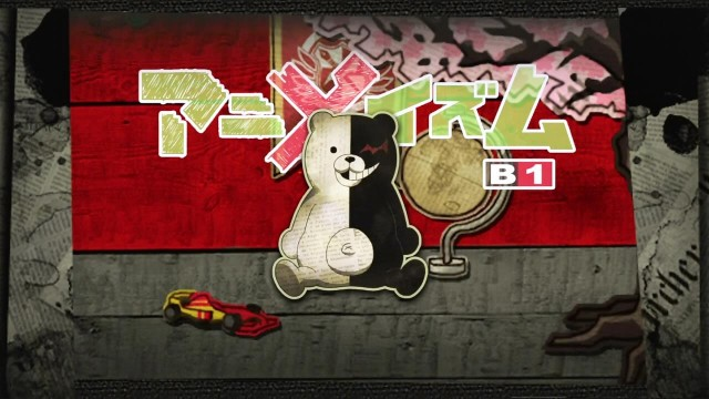 [HorribleSubs] Danganronpa - The Animation - 03 [720p].mkv_snapshot_00.08_[2013.07.20_11.59.45]