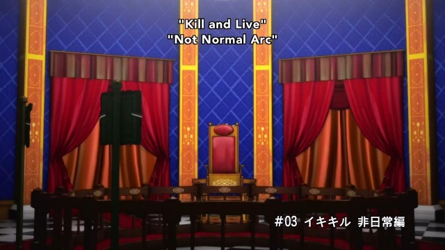 [HorribleSubs] Danganronpa - The Animation - 03 [720p].mkv_snapshot_00.50_[2013.07.20_12.01.34]