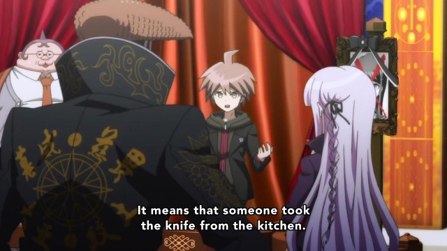[HorribleSubs] Danganronpa - The Animation - 03 [720p].mkv_snapshot_02.38_[2013.07.20_12.07.41]