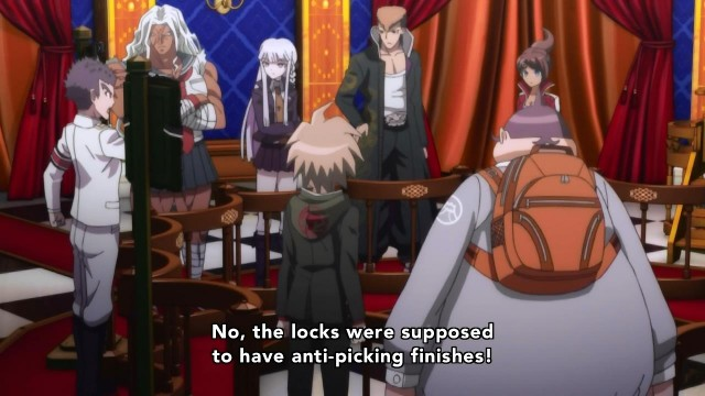 [HorribleSubs] Danganronpa - The Animation - 03 [720p].mkv_snapshot_07.38_[2013.07.20_13.34.28]