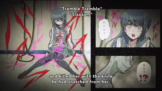 [HorribleSubs] Danganronpa - The Animation - 03 [720p].mkv_snapshot_12.43_[2013.07.20_14.30.46]