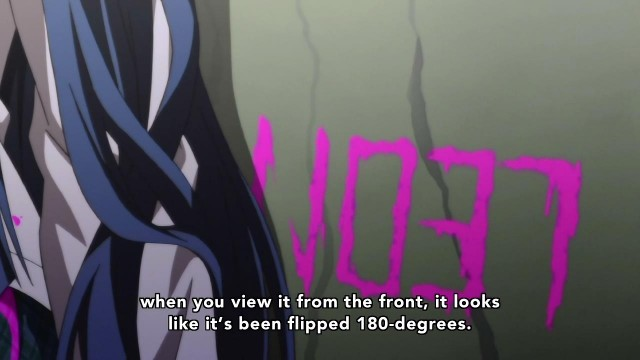 [HorribleSubs] Danganronpa - The Animation - 03 [720p].mkv_snapshot_13.43_[2013.07.20_14.39.59]