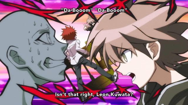 [HorribleSubs] Danganronpa - The Animation - 03 [720p].mkv_snapshot_15.13_[2013.07.20_14.45.27]
