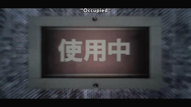 [HorribleSubs] Danganronpa - The Animation - 03 [720p].mkv_snapshot_19.40_[2013.07.20_14.51.20]