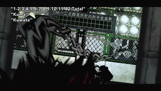 [HorribleSubs] Danganronpa - The Animation - 03 [720p].mkv_snapshot_19.48_[2013.07.20_14.51.33]
