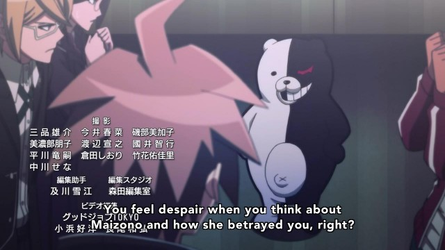 [HorribleSubs] Danganronpa - The Animation - 03 [720p].mkv_snapshot_21.37_[2013.07.20_14.55.18]