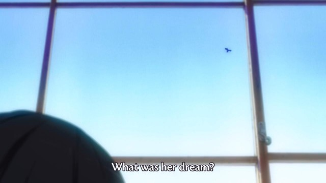 [HorribleSubs] Free! - 01 [720p].mkv_snapshot_06.49_[2013.07.03_19.18.29]