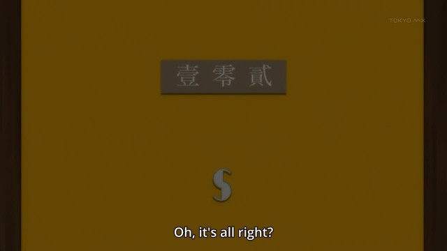 [HorribleSubs] Monogatari Series Second Season - 01 [720p].mkv_snapshot_16.11_[2013.07.25_19.00.38]
