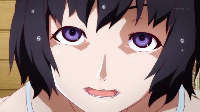 [HorribleSubs] Monogatari Series Second Season - 02 [720p].mkv_snapshot_05.25_[2013.07.26_21.36.50]
