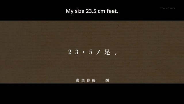 [HorribleSubs] Monogatari Series Second Season - 04 [720p].mkv_snapshot_00.26_[2013.07.27_17.12.32]