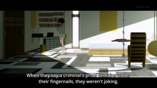 [HorribleSubs] Monogatari Series Second Season - 04 [720p].mkv_snapshot_00.35_[2013.07.27_17.13.11]