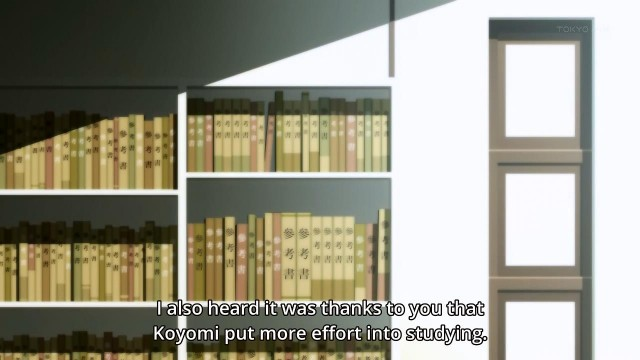 [HorribleSubs] Monogatari Series Second Season - 04 [720p].mkv_snapshot_04.19_[2013.07.27_17.21.28]